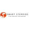 Small smartsteroids2