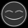 Small logo cca