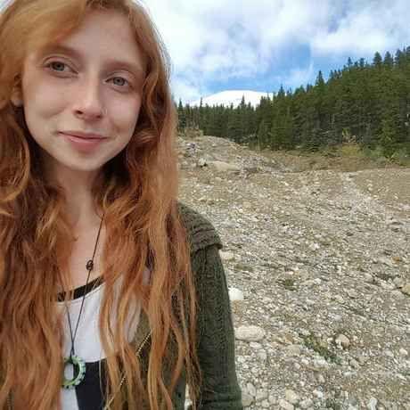 Melanie Wachsman naked 239