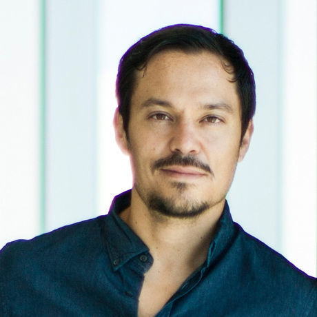Ricardo palomares profile picture