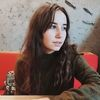 Small img 4694
