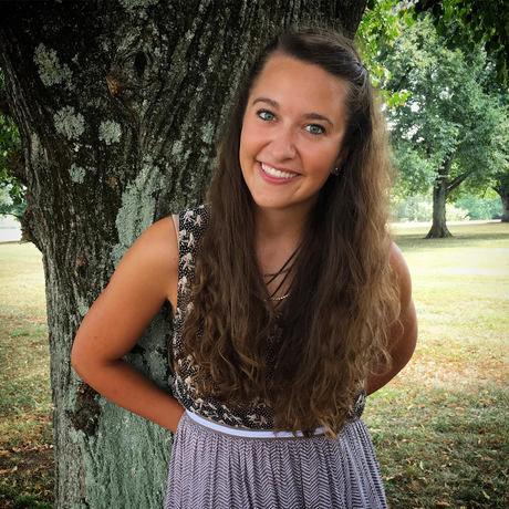 Olivia profilepic