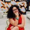 Small michelle ivette gomez headshot 2018 web cropped