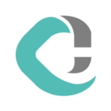 Capermint logo