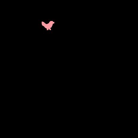 Enjoius small moments logo 2016