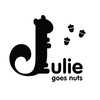 Small logo js