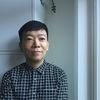 Small profile y k chung oct 2017 cm sq