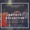Small artists collective