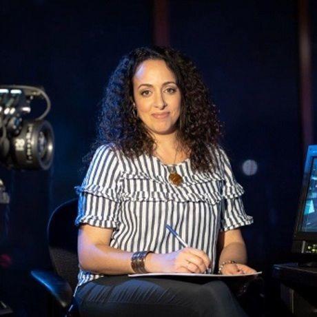 Nadine ishak 2018 headshot resize