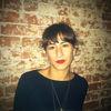 Small m of x ahshia blog