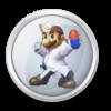 Small mario doc