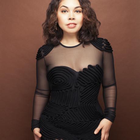 Valentina sadiul headshots 161210 bryana marrero 13986
