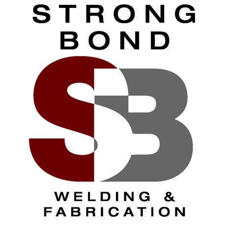 Strongbond v22 070617