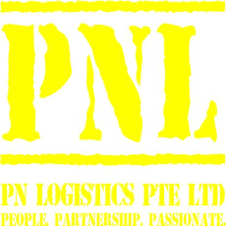 Pn logo full