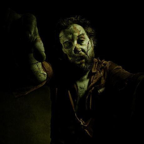 Zombie portrait 1080x1080
