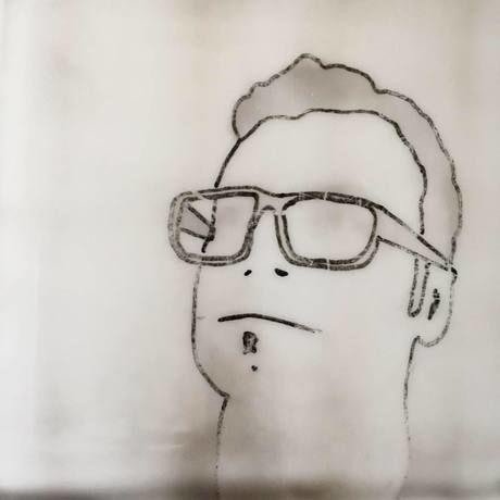Profilbild dominic