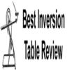 Small inversion table logo