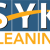 Small syk logo2 0.png.pagespeed.ce .ja wsbmabx 0