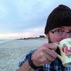 Small rob beachcoffee