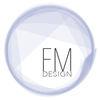 Small logo nuovo