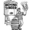 Small behind the beer tshirt final web