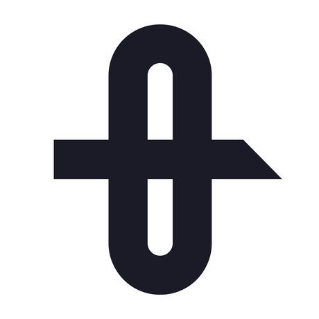 Ost haus logo