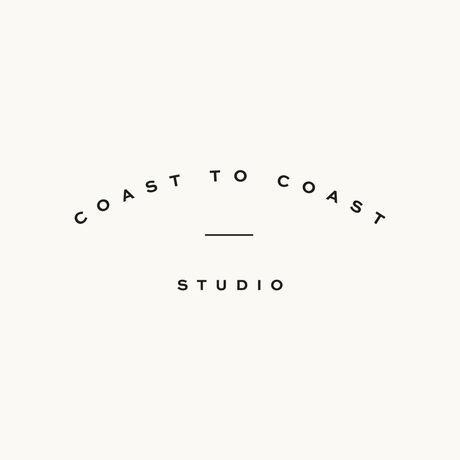 Coast to coast logo update