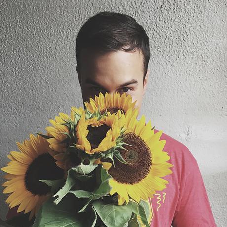 Me sunflower cu 600