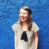 Small unknown 11.31.41 am