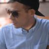Small profile pic