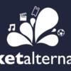 Small ta logo bluewhite web