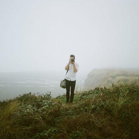 Alex priebe coastline