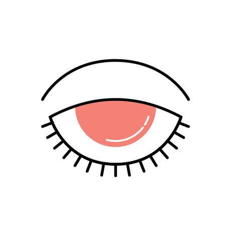 Eye 28