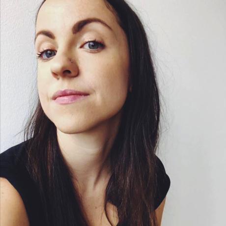 Profile2018