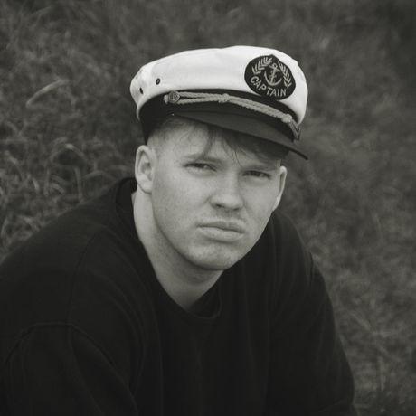 Kaptein s vnig