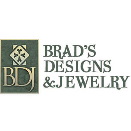 Bradsdesignsandjewelry
