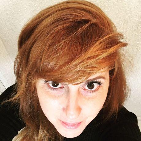 Priscilla martinelli