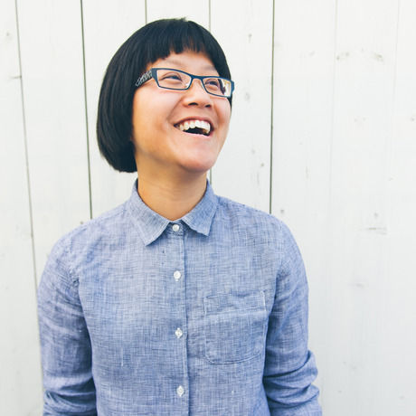 Janice wong squarehighrez