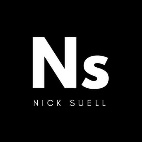 Ns   nick suell new  2