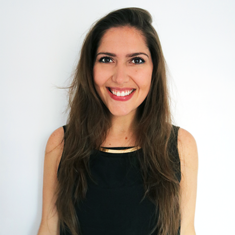 Mariana portrait