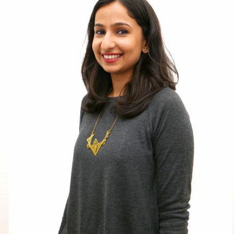 Priyam 540x675