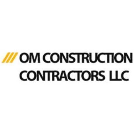 Om construction contractors