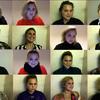 Small skjermbilde 2014 03 18 kl. 22.51.54