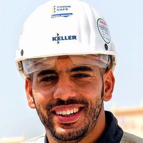 Ayman doried