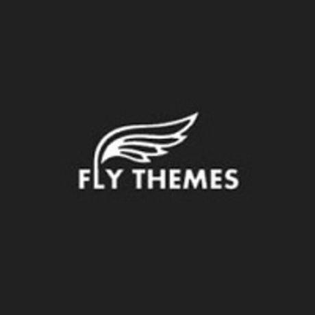 Flythemes logo