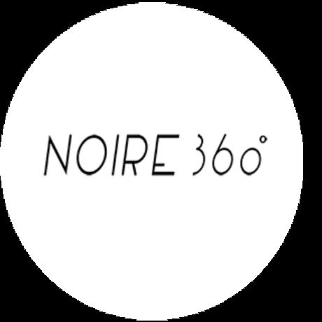 Noire360