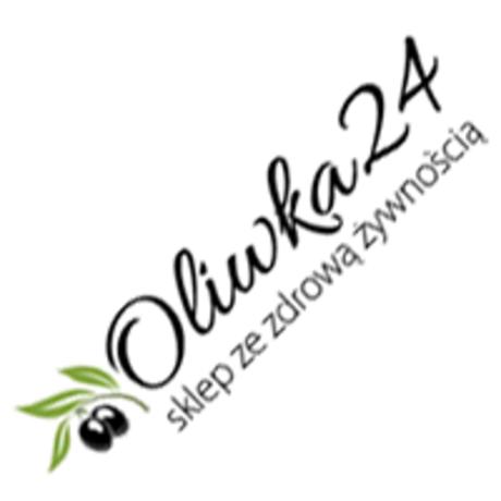Oliwka24.pl