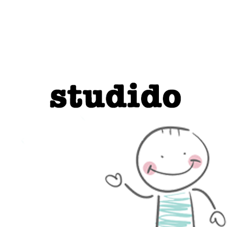 Studido logo2