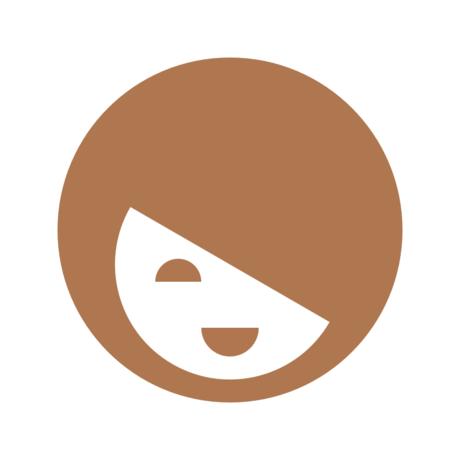 Logomark 2x