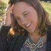 Small profile shots 3